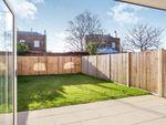 Thumbnail for sale in Officer Gardens Weevil Lane, Gosport