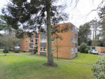 Thumbnail to rent in Crown Court, Crown Lane, Four Oaks, Sutton Coldfield