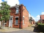 Thumbnail to rent in St Andrews Road, Preston