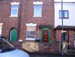 Thumbnail to rent in Stratford Street, Coventry