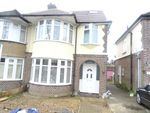 Thumbnail to rent in Humberstone Road, Luton