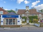Thumbnail for sale in Town End, Caterham, Surrey