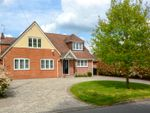Thumbnail for sale in Evendons Lane, Wokingham, Berkshire