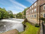 Thumbnail for sale in Castle Mills, Waterside, Knaresborough, North Yorkshire