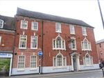 Thumbnail to rent in Kembrey House, First & Second Floor Offices, 5 Worcester Road, Bromsgrove