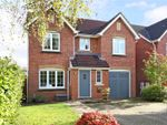 Thumbnail for sale in Shipley Close, Alton, Hampshire