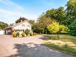 Thumbnail for sale in Church End, Panfield, Braintree