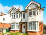 Thumbnail to rent in Sandbeck Avenue, Skegness