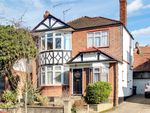 Thumbnail for sale in Grove Avenue, Muswell Hill, London
