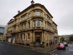Thumbnail to rent in Calder Court, Town Hall Street, Halifax