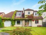 Thumbnail for sale in Townsend, Almondsbury, Bristol, Gloucestershire