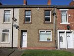 Thumbnail to rent in Disraeli Street, Blyth