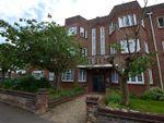 Thumbnail to rent in Arundel Court, Ipswich Grove, Norfolk