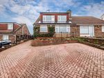 Thumbnail for sale in Brownleaf Road, Woodingdean, Brighton, East Sussex