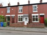 Thumbnail to rent in Lake Street, Great Moor, Stockport