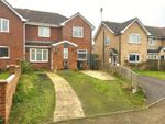 Thumbnail for sale in West Garston, Banwell