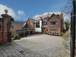 Thumbnail for sale in Chelsfield Hill, Chelsfield, Orpington