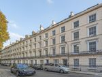 Thumbnail for sale in Craven Hill Gardens, London W2,