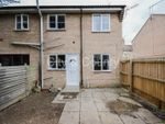 Thumbnail to rent in St. Martins Mews, St. Martins Street, Peterborough