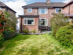 Thumbnail for sale in Westway, Wavertree, Liverpool