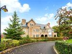 Thumbnail to rent in Kingsbury House, St. Hilarys Park, Alderley Edge, Cheshire