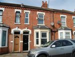 Thumbnail for sale in Purser Road, Abington, Northampton