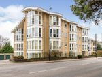 Thumbnail for sale in Winchester Road, Bassett, Southampton