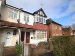 Thumbnail for sale in Litchfield Road, Sutton, Surrey