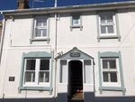 Thumbnail to rent in Back Road East, St. Ives