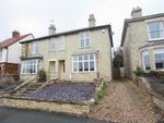 Thumbnail to rent in Station Road, Soham, Ely