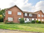 Thumbnail to rent in Kingcup Drive, Bisley, Woking