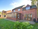 Thumbnail for sale in Chase Hill, Geddington, Kettering