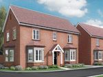 Thumbnail to rent in Kings Way, Burgess Hill