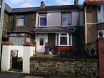 Thumbnail for sale in Campbell Terrace, Mountain Ash