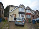 Thumbnail to rent in Somervell Road, Harrow, Middlesex