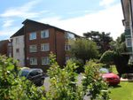 Thumbnail to rent in Mount Pleasant Road, Poole