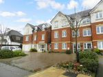 Thumbnail for sale in Ridings Court, Reigate