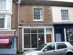 Thumbnail for sale in Holyrood Street, Chard, Somerset