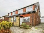 Thumbnail to rent in Cranbourne Drive, Church, Lancashire