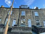 Thumbnail to rent in Queens Road, Keighley