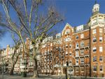 Thumbnail for sale in Campden Hill Court, Campden Hill Road, Kensington, London