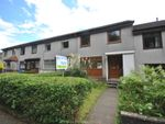 Thumbnail for sale in South Dean Road, Kilmarnock