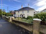 Thumbnail for sale in Dorchester Road, Lytchett Minster, Poole