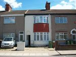 Thumbnail to rent in Park Street, Cleethorpes