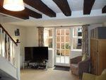Thumbnail to rent in George Street, Kingsclere, Newbury