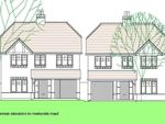 Thumbnail for sale in Rowlands Road, Birmingham, West Midlands