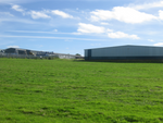 Thumbnail to rent in Chilton Industrial Estate, Chilton, County Durham