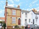 Thumbnail to rent in Gosport Street, Lymington