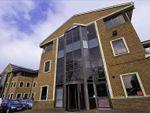 Thumbnail to rent in Bath Road, Harmondsworth, West Drayton