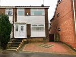 Thumbnail to rent in Casson Gate, Rochdale